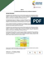 7. Anexo A metodologia balance hidrico