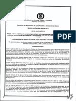 6. Resolucion CRA 688 de 2014.pdf