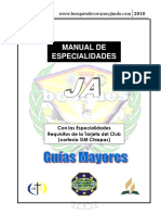 BOSQUES2010 MANUAL ESPECIALIDADES.pdf