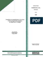 010010329.pdf