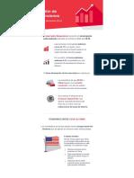 BoletinInversionesRIMAC2019.pdf