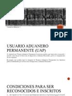 UAP-ALTEX-OEA - copia