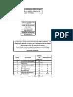 BALANCEO DE LINEAS ejemplo practico.pdf