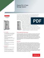 FS1-2_Storage_Sheet.pdf