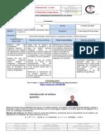 Guia 2-del grupo 4 IEJI-2020 .pdf