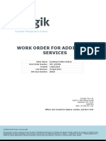 GOF006 - Single Instance-V1