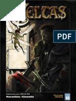 Celtas.pdf