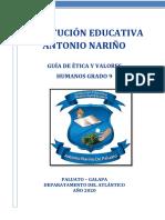 Guia Ética y Valores 9°.pdf
