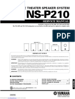 nsp210