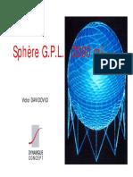 16_Sphere_G.P.L.pdf