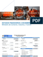 ESTADOS-FINANCIEROS-MINCIT-2018.pdf