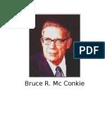 Predicador de Rectitud-Bruce R. McConkie