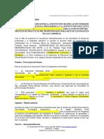 5. Carta compromiso A20 (1).doc
