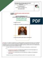 ACTIVIDAD GUÍA #3 LAS INTERACCIONES ENTRE LOS GENES-convertido.docx