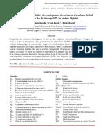 hhnklliu.pdf