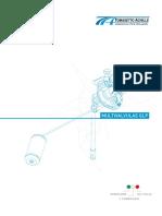 all_165_1_Catalogo_Multivalvole_GPL_Low_Spa