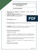 GFPI-F-019_Formato_Guia_de_Aprendizaje ANALIZAR EL ENTORNOORGANIZACIONAL