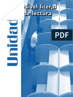 CLS02_Lectura2.pdf