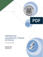UDENAR Notas AA (MANUAL DEL SISTEMA).pdf