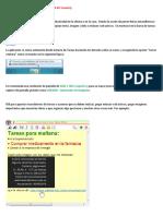 UDENAR Notas AA (MANUAL DEL USUARIO)