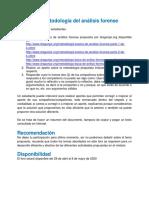 Foro 2 (1).pdf