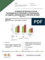 bol_tic_hogares_2017.pdf