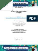 AA12 -  evidencia 5 - Propuesta_Estructuracion_y_definicion_de_politicas_de_talento_humano-1-convertido