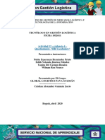 AA-12 - evidencia 4 - Questionnaire - HR Vocabulary