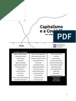 LIVRO CapitalismoxCovid-19