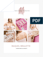 raquel-pattern-and-directions-0430dfgf