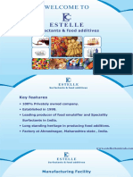 Estelle-Chemicals-Pvt.-Ltd.-27