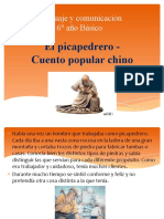 PPT 6° U 1 (1)