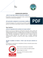 COMUNICACIÓN pandaaaa.docx