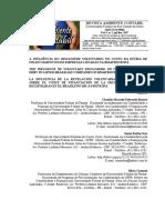untitled4.pdf