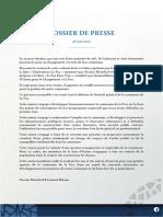 DP UnionpourlaFoa 260520