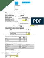 Blanca Celicia Lopez Lopez CIF_determinación_de_tasas costos y presupuestos
