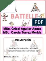 battelle-03