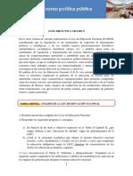 6_guía_tramo-6.pdf