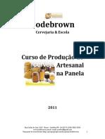 original curso_cerveja_na_panela positivo.doc