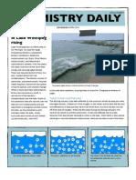 Chem Newsletter PDF Done