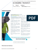 Actividad de puntos evaluables - Escenario 2_ SEGUNDO BLOQUE-TEORICO - PRACTICO_CONTABILIDAD GENERAL-[GRUPO4].pdf