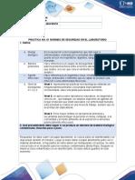 Anexo entrega informe prácticas  Biología (1)