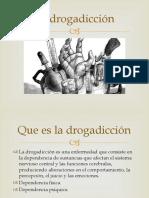 La drogadicción1.pptx