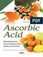 Ascorbic Acid.pdf