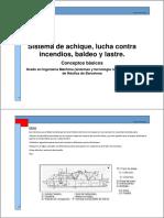 277166195-Sistema-de-Achique-y-Contra-Incendios.pdf