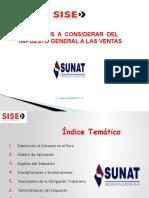 IGV (4).pptx