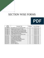 Divider -Form Number-Com