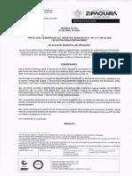 DECRETO 091 DE 2020.pdf.pdf.pdf.pdf