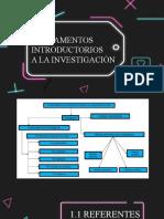 1.- Fundamentos introductorios a la Investigación.pptx