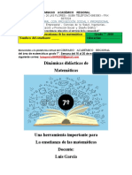 Taller de matemáticas retroalimentacion 7°.2020.docx